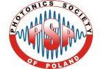 PSP_logo.jpg